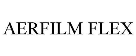 AERFILM FLEX