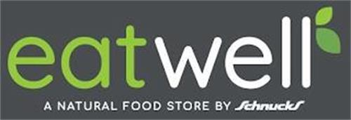 EATWELL A NATURAL FOOD STORE BY SCHNUCKS