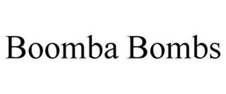 BOOMBA BOMBS