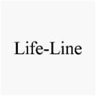 LIFE-LINE