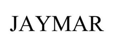 JAYMAR