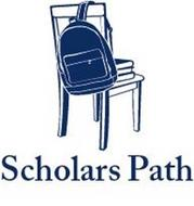 SCHOLARS PATH