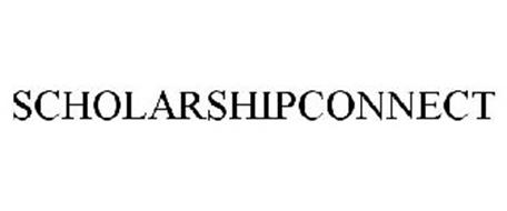 SCHOLARSHIPCONNECT