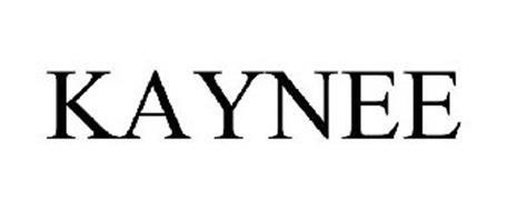 KAYNEE