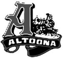 A ALTOONA