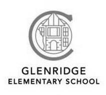 C GLENRIDGE ELEMENTARY SCHOOL