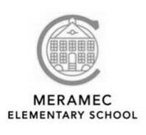 C MERAMEC ELEMENTARY SCHOOL