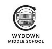 C WYDOWN MIDDLE SCHOOL