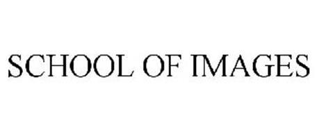 SCHOOL OF IMAGES