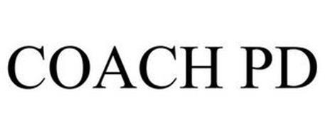 COACH PD