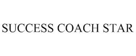 SUCCESS COACH STAR