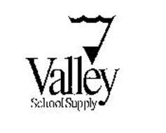 VALLEY SCHOOL SUPPLY