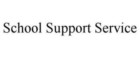 SCHOOL SUPPORT SERVICE
