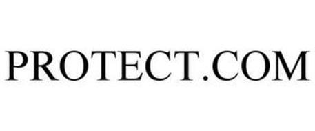 PROTECT.COM