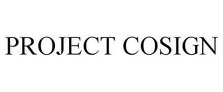 PROJECT COSIGN
