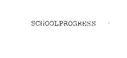 SCHOOLPROGRESS