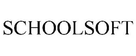 SCHOOLSOFT