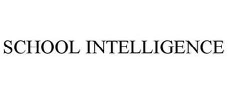 SCHOOL INTELLIGENCE