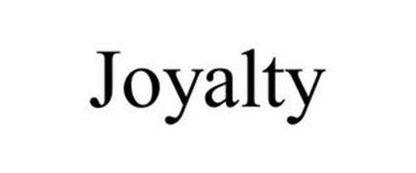 JOYALTY