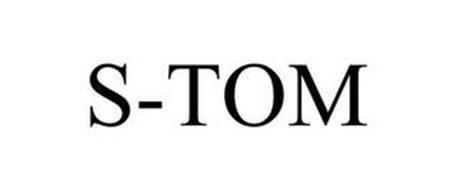 S-TOM