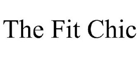 THE FIT CHIC