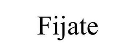 FIJATE