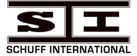 SCHUFF INTERNATIONAL S I