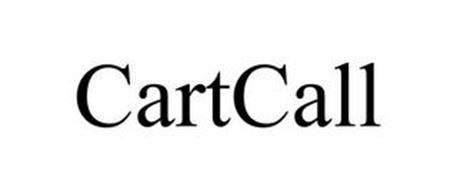 CARTCALL