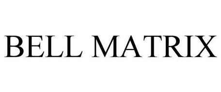BELL MATRIX
