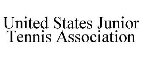 UNITED STATES JUNIOR TENNIS ASSOCIATION