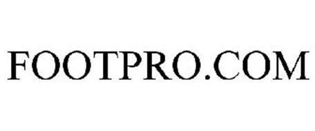 FOOTPRO.COM