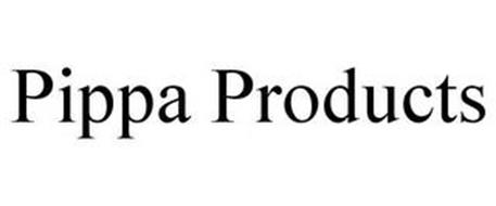PIPPA PRODUCTS