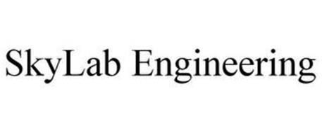 SKYLAB ENGINEERING