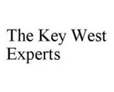 THE KEY WEST EXPERTS