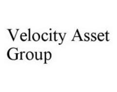 VELOCITY ASSET GROUP