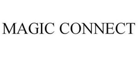 MAGIC CONNECT