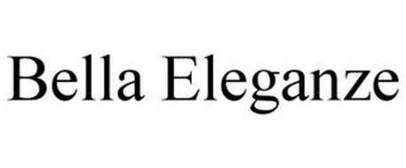 BELLA ELEGANZE