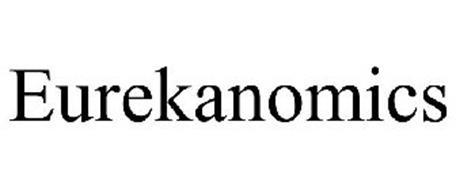 EUREKANOMICS