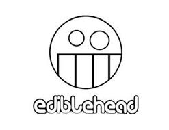 EDIBLEHEAD