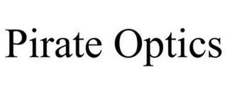 PIRATE OPTICS