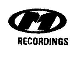 M RECORDINGS