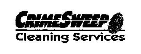 CRIMESWEEP CLEANING SERVICES