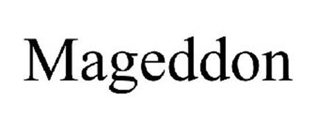 MAGEDDON