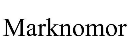 MARKNOMOR