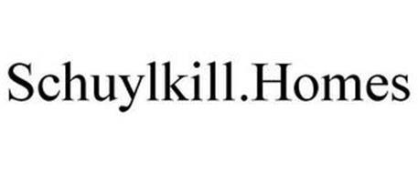 SCHUYLKILL.HOMES
