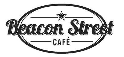 BEACON STREET CAFÉ
