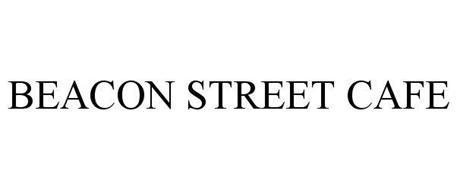 BEACON STREET CAFE