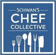 SCHWAN'S CHEF COLLECTIVE