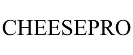 CHEESEPRO
