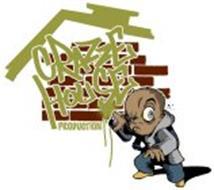CRAZZE HOUSE PRODUCTION